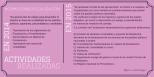 Comisión de Fiscalización (importantes)