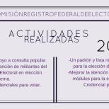 #comisiónregistrofederalelectoral (IMPORTANTE) (2)